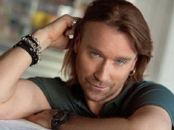 $50 тысяч за корпоратив: названо имя «самого дорогого» артиста в Украине