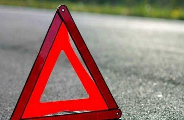 На Одесской трассе произошло смертельное ДТП, авто сгорели дотла