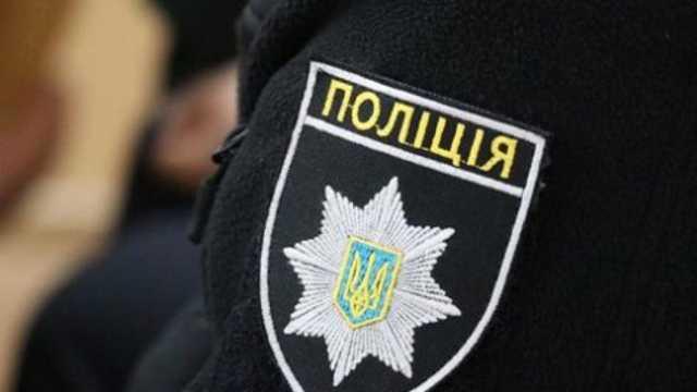 Заводил роман и грабил: полиция задержала мошенника-иностранца