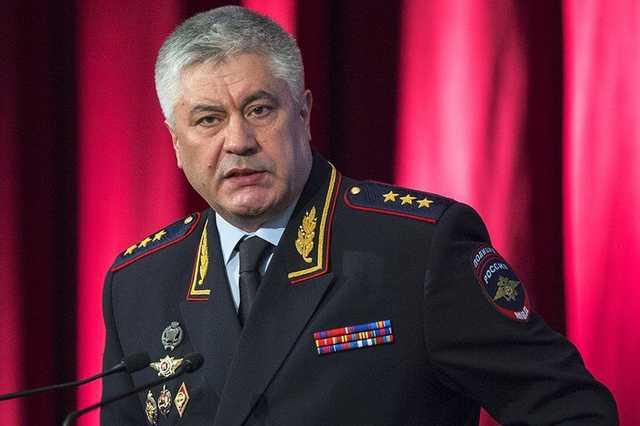 «Роман из Москвы» пройдётся «плугом» по российскому МВД?