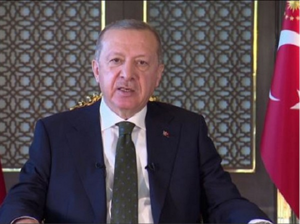 Турция и Россия вместе будут контролировать договоренности по Карабаху