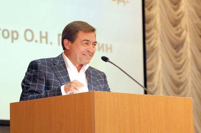 От Полухина Савченко не ищут