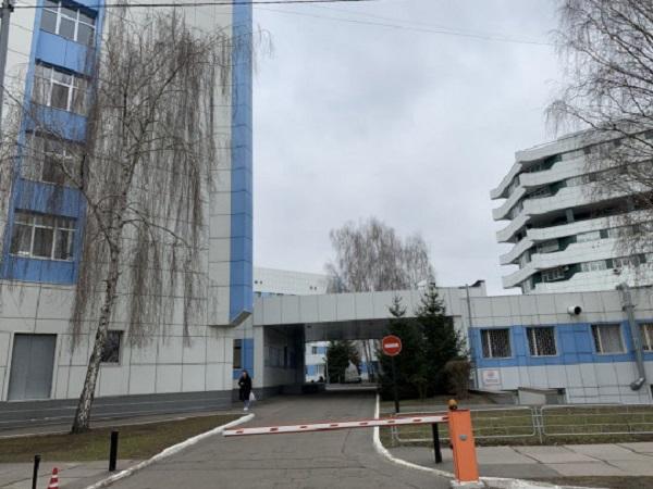 В Киеве для неинфекционных больных открывают элитные клиники: полный список