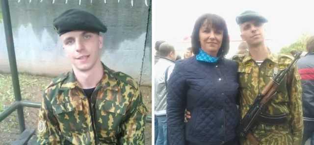 В Минске умер избитый силовиками 31-летний мужчина
