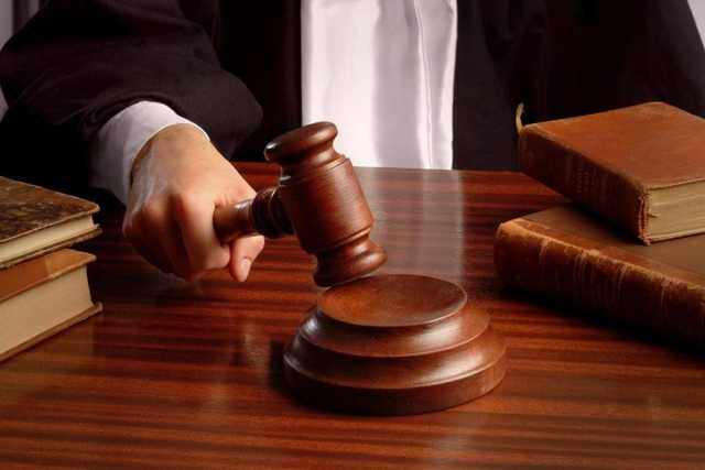 """Суд, закрывший дело Семочко, арестовал счета """"бигусов"""""""
