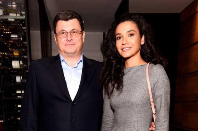 Лечили у друга семьи, хирурги могли ошибиться на операции: подробности смерти молодой жены экс-министра Квиташвили
