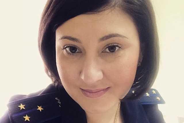 Довела до суицида придирками? Начальница погибшей следовательницы из Барнаула пойдет под суд