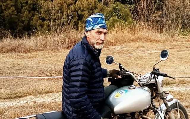 На Черкасщине до смерти забили киевлянина, который переехал в село из-за пандемии