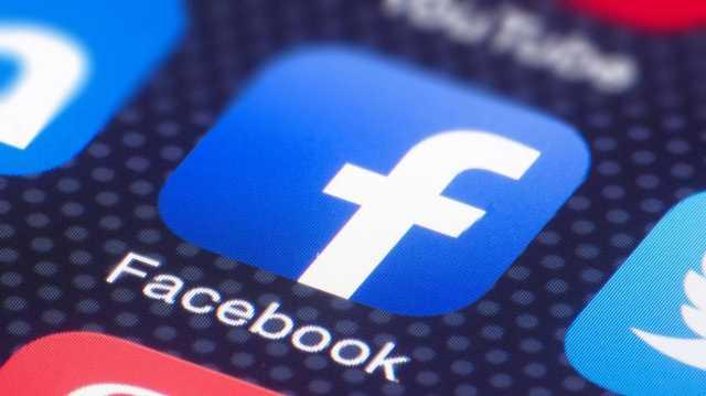 Заплатим 3000 грн за аренду страницы в Facebook: кто и зачем собирает аккаунты украинцев