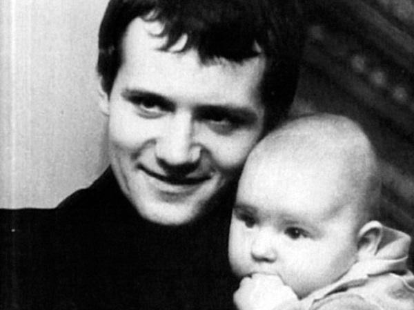 Трагические судьбы советских детей-актеров