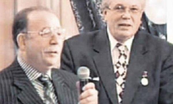 Яков Якубов: кровавые деньги азербайджанского авторитета