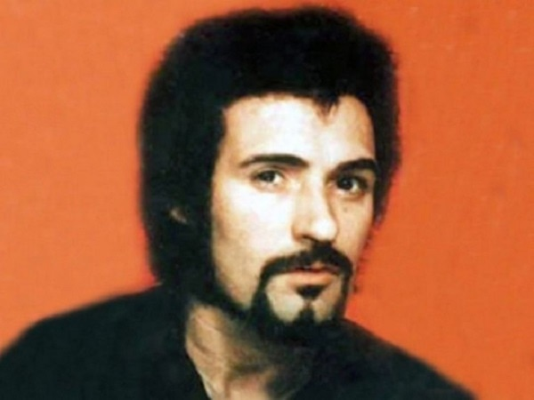От коронавируса умер «Йоркширский потрошитель» — один из самых известных серийных убийц Британии