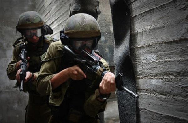 Спецслужбы Израиля ликвидировали одного из самых влиятельных лидеров «Аль-Каиды»
