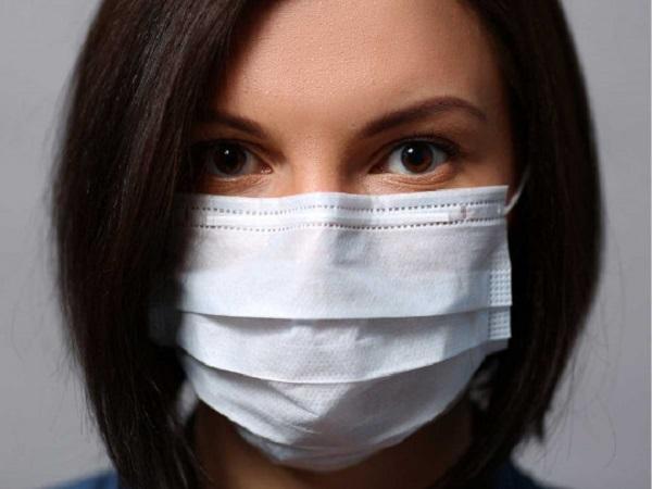 Уничтожает до 90 процентов вирусов: в Британии нашли эффективное средство борьбы с COVID-19