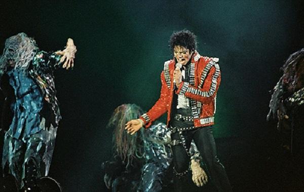 Forbes составил рейтинг самых «высокооплачиваемых» мертвых знаменитостей