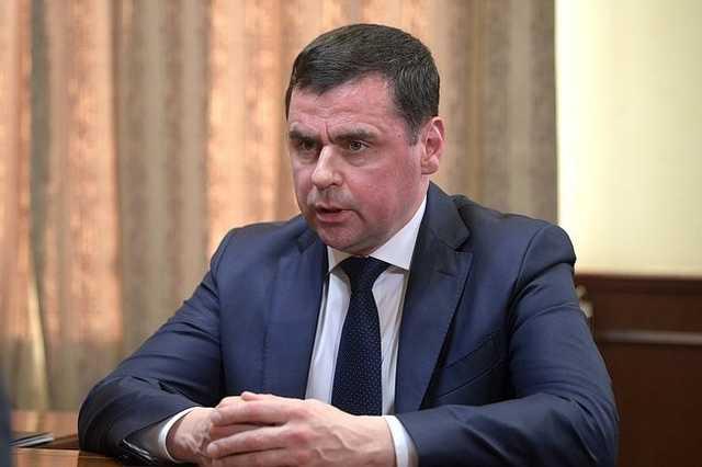 Ярославские богатыри и «ЕКС» дорожного «распила»?