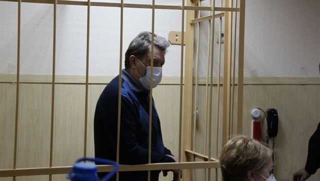 Всплыла новая земельная махинация мэра Томска Ивана Кляйна