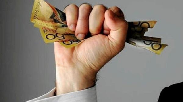Как галицкие бизнесмены прячут миллионы в «конверте». Вячеслав Стрелковский