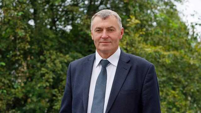 Диабет повлек осложнения: подробности смерти от коронавируса новоизбранного мэра Конотопа