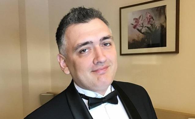 Сергей Ласкин и афера на миллиард в Башкирии