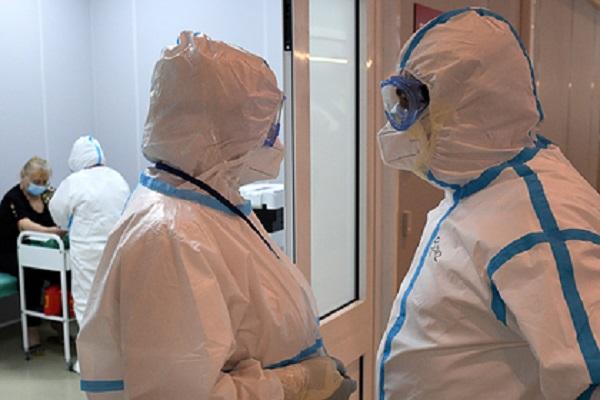 Власти Хабаровского края ликвидировали дефицит лекарств от коронавируса
