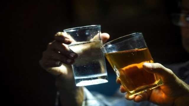Власти Индонезии захотели ввести тотальный запрет на алкоголь в стране. Наказание — до 10 лет тюрьмы