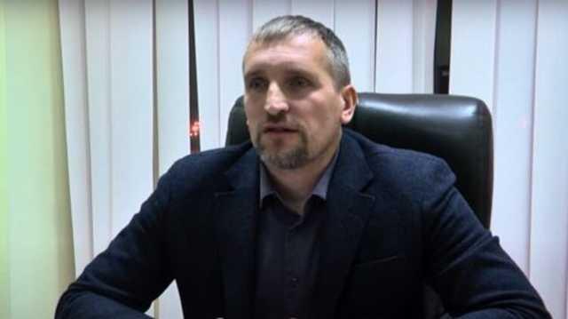 Муж Венедиктовой уволился с работы, получил 750 тысяч финпомощи и устроился обратно
