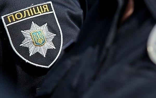 В Харькове завкафедрой университета скончался после нападения