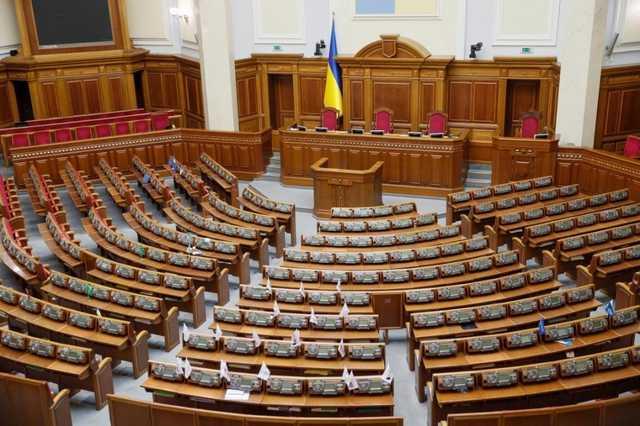 «Именем депутата»: как парламентарии лоббируют личные интересы
