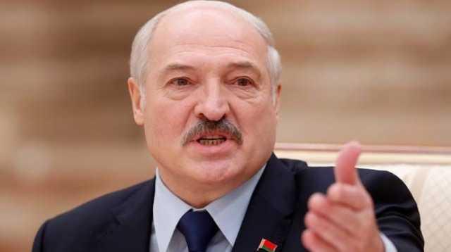 «В Беларуси – полнейший террор»: как Лукашенко цепляется за власть и почему стал токсичным для Путина