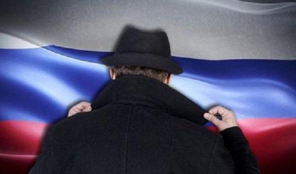 Дело Мартина Мюллера: австрийский пособник русских наемных убийц вышел на свободу