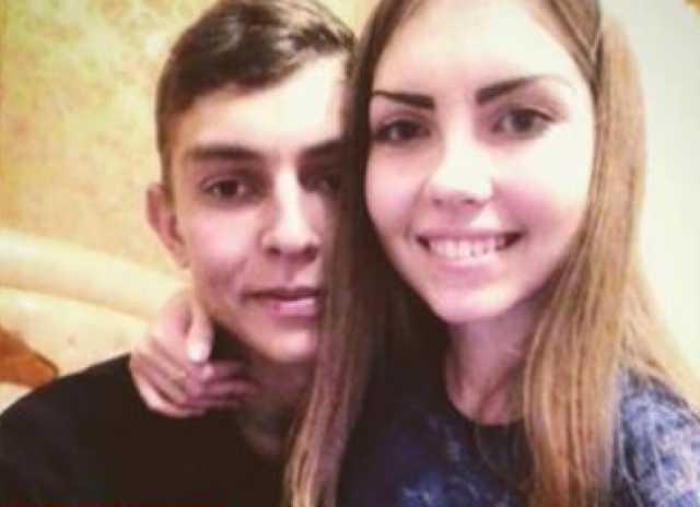 Убийство 17-летней девушки на Кировоградщине: экс-глава криминальной полиции потребовал пожизненного для преступника