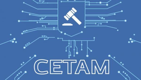 Госпредприятие «СЕТАМ» погрязло в коррупционных схемах