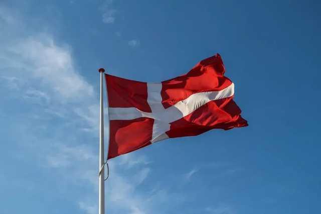 В Дании министр подал в отставку из-за скандала вокруг уничтожения норок
