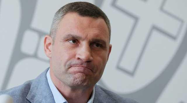 В доле: коммунальщики Кличко готовы платить миллионы гривен фигурантам уголовных дел