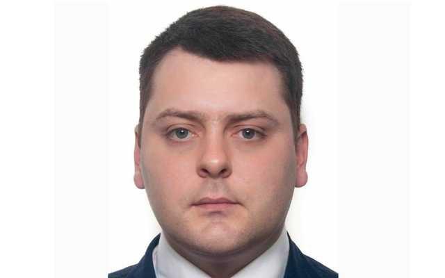Новый смотрящий в ГАСИ Алексей Невзоров: экс-прокурор из команды Столара собирает взятки и откаты для министра Чернышова