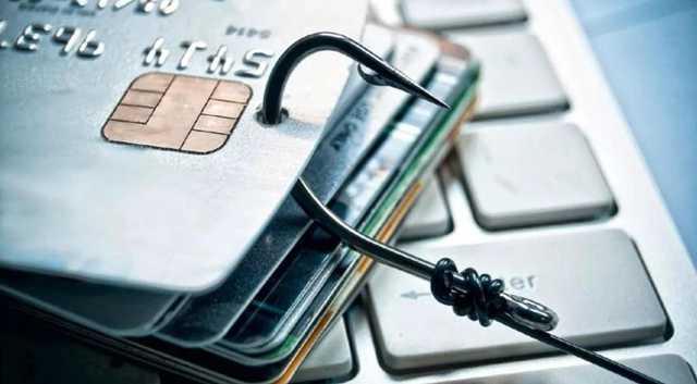 Фейковые BlaBlaCar и лотереи: журналист раскрыл очередные схемы «развода» на деньги в интернете