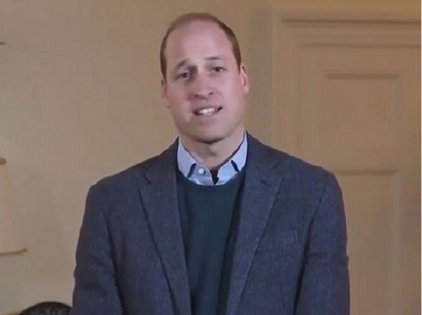 Принц Уильям поддержал расследование обстоятельств скандального интервью его матери принцессы Дианы
