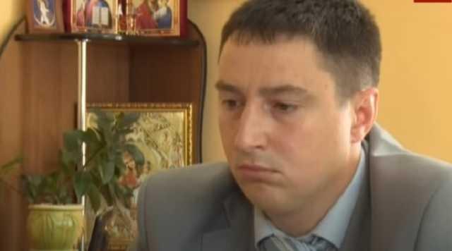 Прокурор Богдан Заричанский активно работает над восстановлением своего имиджа: что он пытается скрыть