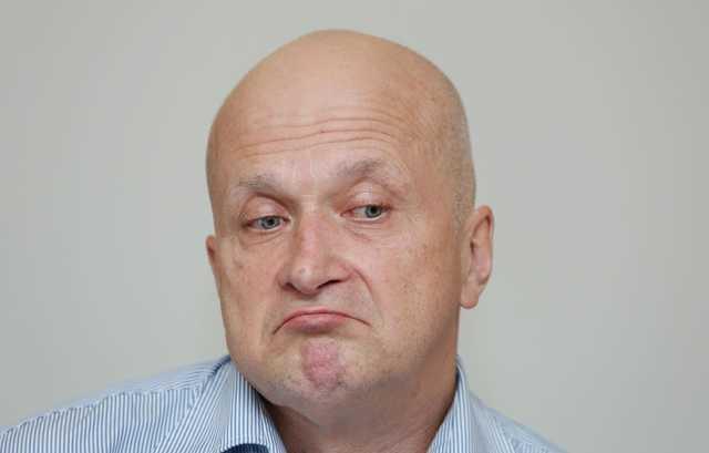 «Дело об угрозах»: Рижский окружной суд приговорил Игоря Иванова к лишению свободы