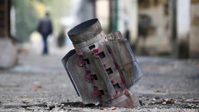 Почему Армения была так легко разгромлена в карабахском конфликте – Le Monde