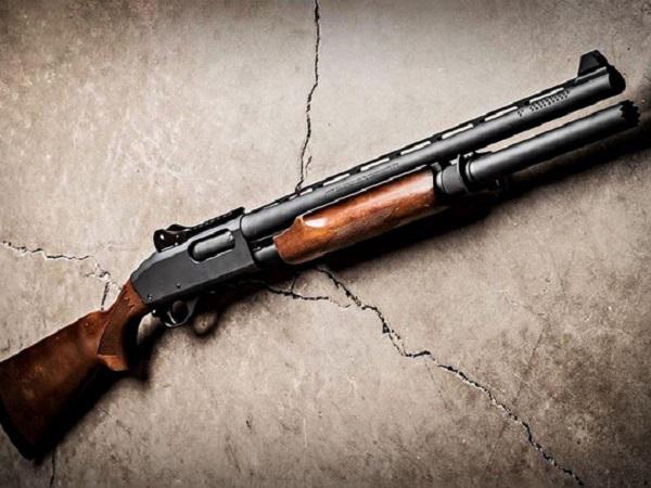 Покончил с собой муж спикера волынской полиции, ставший виновником смертельного ДТП, — СМИ