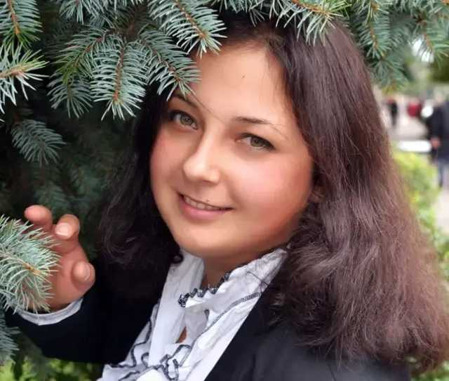 Смерть преподавателя от COVID-19: Степанов заявил, что кислорода в житомирской больнице достаточно