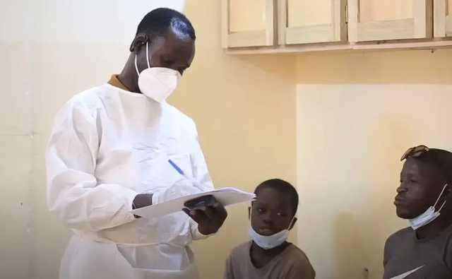 «Ситуация очень серьезная»: В Сенегале выявлена вспышка неизвестной болезни, более ста зараженных
