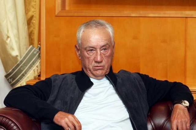 Смертельное ДТП Дыминского: его охранник признан невиновным в даче ложных показаний