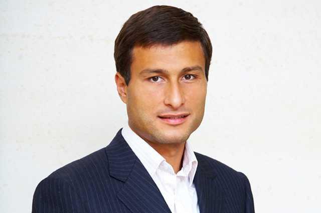 Бывшего «регионала» арестовали в Москве по подозрению в контрабанде «скифского золота»