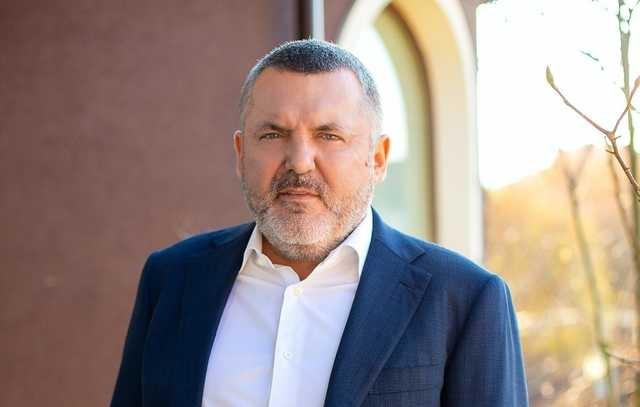 Юра Молдован: Стало известно, кто сдал «экс-смотрящего» Анисима