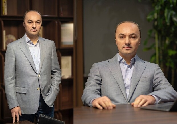 «Телетрейд» дистанцировался от своего бывшего топ-менеджера Вагана Симоняна
