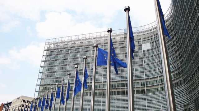 Активы Михаила Гуцериева оказались под возможным ударом санкций ЕС