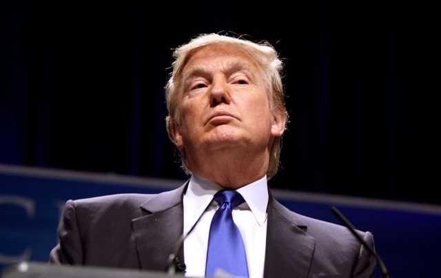 Трамп прервал участие в саммите G20 ради гольфа, — CNN